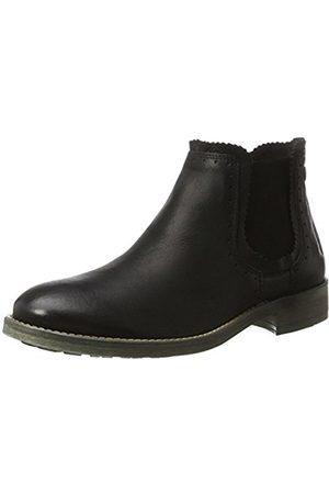 Cheap 2018 Newest Cheap Sale New NoBrand Women's Flat Chelsea Boots Aq08bRPl