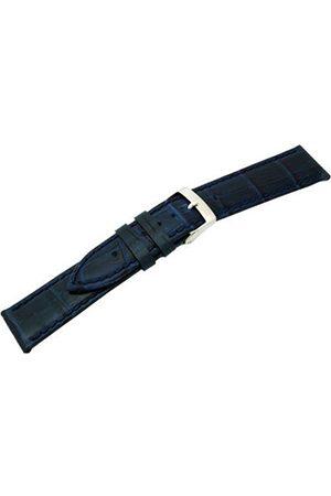 Morellato Leather Strap A01X2269480061CR20