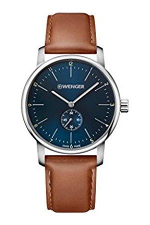 Wenger Unisex Watch 01.1741.103