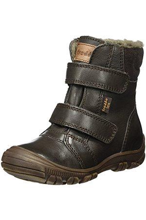 Froddo Unisex Kids' G3110092-3 Snow Boots