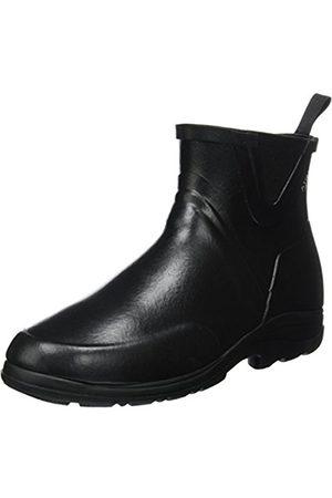 Aigle Men's Daintree Ankle Boots