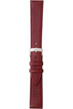 Morellato Leather Strap A01U0753333081CR18