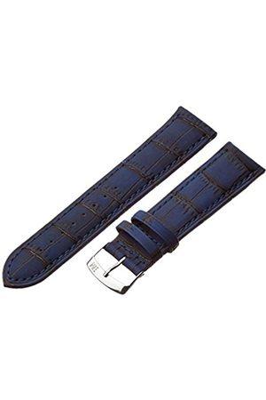 Morellato Leather Strap A01U3936A70062CR22