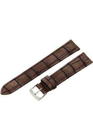 Morellato Leather Strap A01U3936A70032CR18