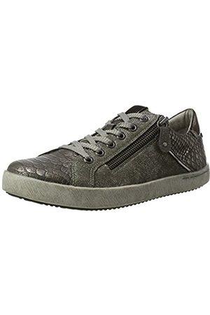 Remonte Women's D5201 Low-Top Sneakers