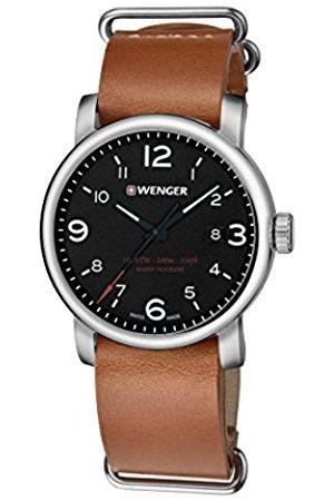 Wenger Men's Watch 01.1041.136