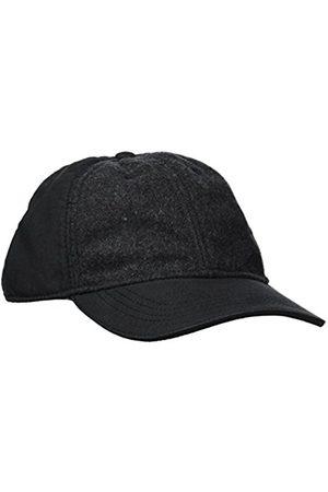 Camel Active Men's 406160/6C16 Baseball Cap