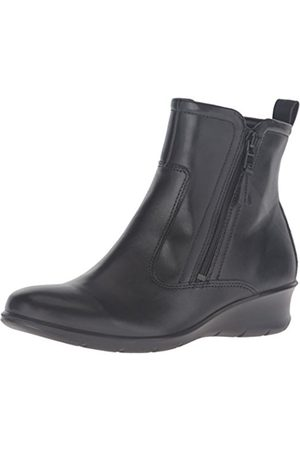 Ecco Womens Felicia Ankle Boot