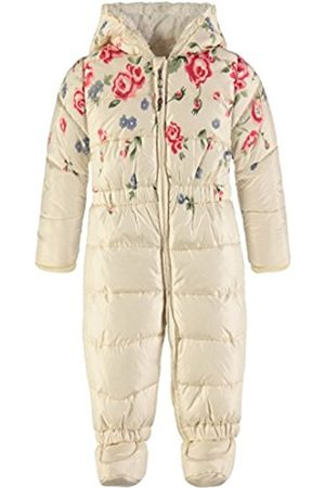 Kanz Girl's 1722031 Snowsuit