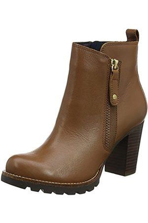 Tommy Hilfiger Women's I1285sabella 20a Boots