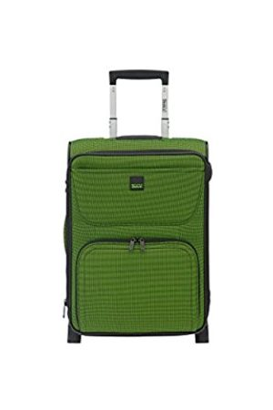 Stratic Suitcase (green) - 3-9904-55_gruen