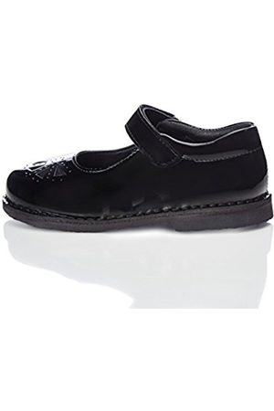 Back to School High Shine, Girls Mary Janes