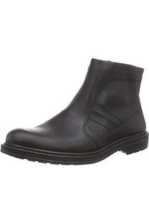 Jomos City Sport, Men's Snow Boots