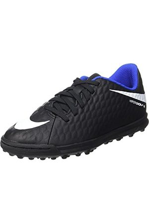 detailed look 410d8 3096a Nike football boots boys  shoes, compare prices and buy online