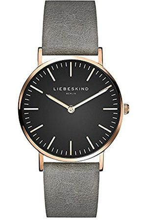 liebeskind Women's Watch LT-0094-LQ