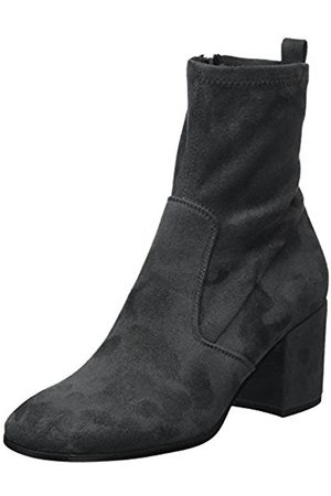 Kennel & Schmenger Women's Ruby Ankle Boots grey Size: 5 UK
