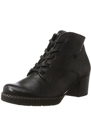 Gabor Shoes Women's Comfort Basic Boots