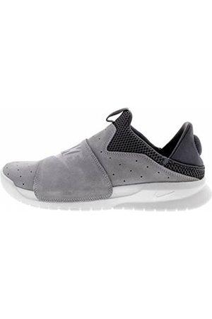 Nike Unisex Adults' Benassi Slp Low-Top Slippers