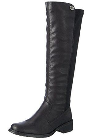 Rieker Women's Z7391 High Boots