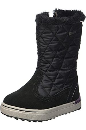 Viking Girls' Misje Schlupfstiefel Size: 9UK Child