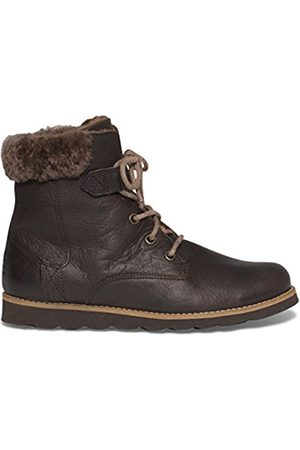 Cheap Sale Manchester Outlet Discount Sale TBS Women's Mazzly Hiking Boots Size: 5.5-6 Visit 2018 New Sale Online Outlet Real 59RJx