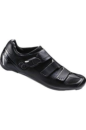 Shimano Adults' RP5 Road Biking Shoes