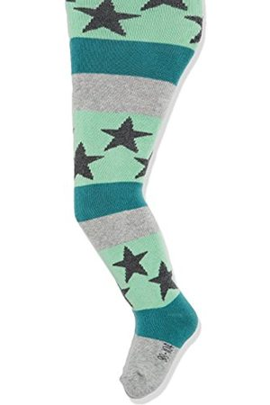 Sterntaler Baby Boys' Strumpfhose Sterne Tights
