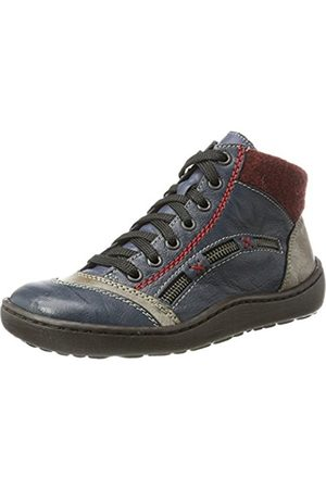 Rieker Women's 44443 Ankle Boots