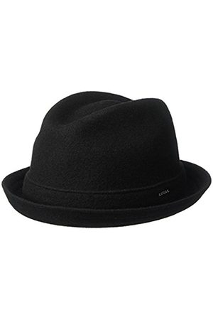 Kangol Unisex Wool Player Trilby Hat