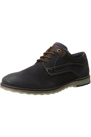 s.Oliver Men's 13200 Oxford