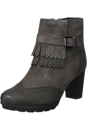 Caprice Footwear Women's 25454 Boots Cheap Comfortable Discount Pre Order Safe Payment mUustkrGF