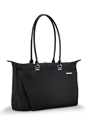 Women Suitcases & Luggage - Briggs & Riley Sympatico Shopping Tote Travel Tote, 47 cm