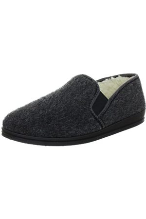 Rohde Men's Marc Classic Slippers 2610 Cosmos 82, 8 UK