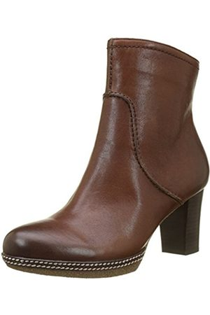 Gabor Shoes Women's Comfort Sport Boots