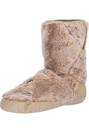 Vibram Unisex Adults' Mid Lapland Boots