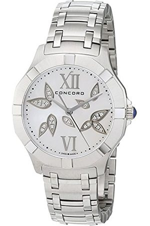 CONCORD Womens Watch 320302