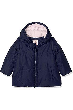 120% Cashmere ESPRIT KIDS Baby Girls' RK42031 Jacket