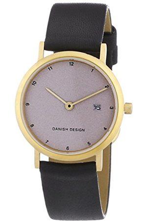 Danish Design Ladies Watch 3326357