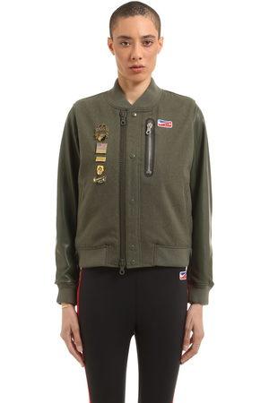 c329da46889c Buy Nike Winter Jackets for Women Online