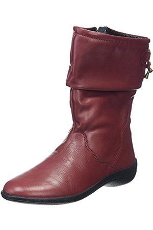 Padders Women's Regan Slouch Boots