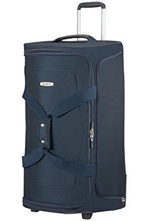 Samsonite Spark SNG - Wheeled Duffle Bag 77/28 Travel Duffle, 77 cm, 107