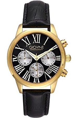 Women's Wristwatch OGI005/C/L/YG/NR/NR