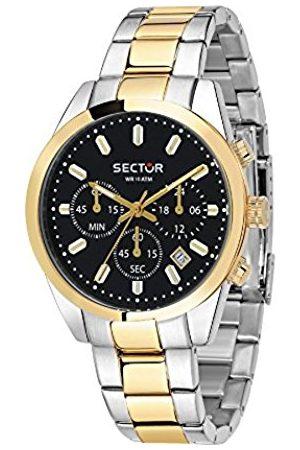 Sector Men's Watch R3273786001