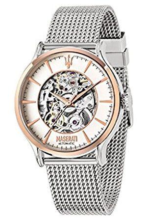 Maserati Men's Watch R8823118001