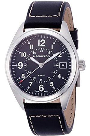 Hamilton Men Watches - Men's Watch H68551733