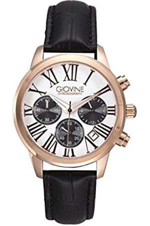 Women's Wristwatch OGI005/C/L/RG/BN/NR