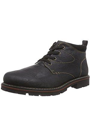 Rieker 37700, Men's Ankle Boots