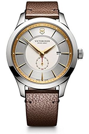 Victorinox Men's Watch 241767