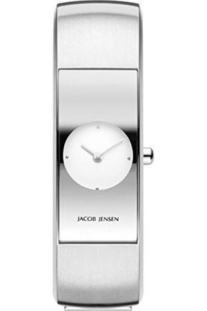 Jacob Jensen Women's Watch 480