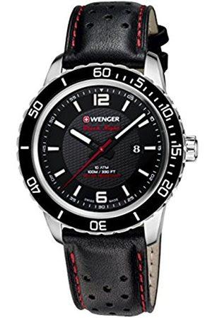 Wenger Men's Watch 01.0851.120